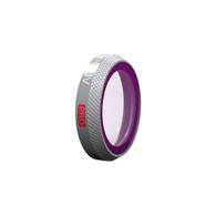 PGYTECH Filter for MAVIC 2 ZOOM - MRC-UV(Professional)