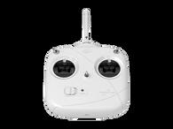 DJI 2.4GHz Remote Controller SR6