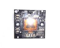 Fat Shark FSV3510 700tvl camera 16:9 CMOS Imager PCA - PAL