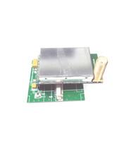Fat Shark FSV3204 PredatorV2/TeleporterV3 5G8 RX PCB with NexwaveRF RX