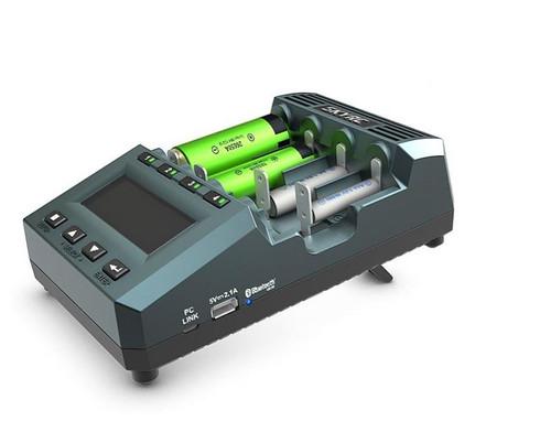 skyrc mc3000 universal battery charger analyzer