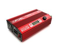 SkyRC EFUEL 1200W Power Supply