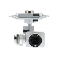 Phantom 3 Part - 4K Gmibal Camera for Phantom 3 SE