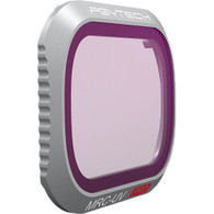 PGYTECH MRC-UV Advanced UV Filter for Mavic 2 Pro