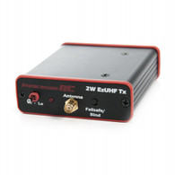 ImmersionRC EzUHF Transmitter  2W