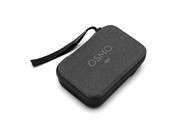 Osmo Mobile 3 Part 2 Carrying Case