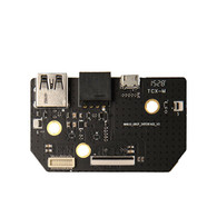 Phantom 3 Part 54 HDMI Output Module Part - USB Interface Board