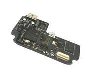 Phantom 3 Part 54 HDMI Output Module Part - HDMI Interface Board
