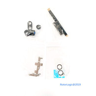 Mavic 2 Service Part  - Aircraft Accessory Pack
