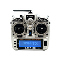 FrSky Taranis X9D Plus 2019 ACCESS Transmitter