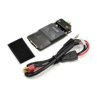 DJI AVL58 5.8GHz Video Transmitter TX Lite Module