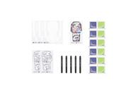 Mavic Mini Part 18 - DIY Creative Kit