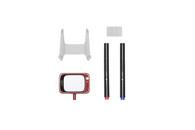 Mavic Mini Part 20 - Snap Adapter