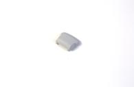 Mavic Mini Service Part - Battery Compartment Cover
