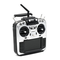Jumper T16 PRO HALL Gimbal Open Source Multi-protocol Radio Transmitter