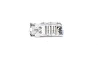 Mavic Mini Service Part - Lower Cover Module