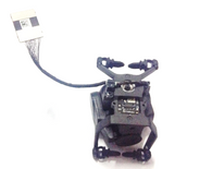 Mavic Mini Service Part - Gimbal and Camera Module