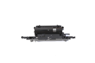 Mavic Mini Service Part - Battery Bracket