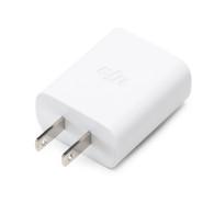 Mavic Mini Part 12 - 18W USB Charger