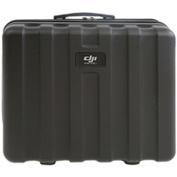 DJI Inspire 1 Part 63 - Plastic Suitcase with Inner Container - CP.BX.000082