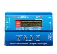 SkyRC B6 V2 Charger