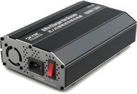 SkyRC PC520 LiPo charger
