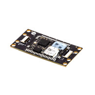 Phantom 4 Pro V2.0 Part  - Main Controller Board