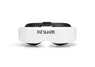 Fat Shark HDO2 (Open-Box)