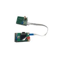 Fat Shark FSV3023 - Attitude V5 5G8 OLED Receiver(Master and Slave RX Module)