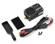 DJI AVL58 5.8GHz Video Transmitter TX Module