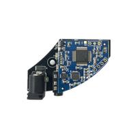 Fat Shark Vin board with Trinity Head Tracker Module ( HDO2 Accessories)