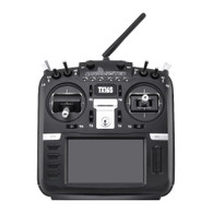 RadioMaster TX16S Hall 16Ch Multi-Protocol OpenTX Hall Gimbals Transmitter