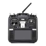 RadioMaster TX16S Hall Radio Transmitter