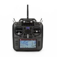 Jumper T18 Hall Gimbal JP5-IN-1 Multi-Protocol RF Module OpenTX Radio