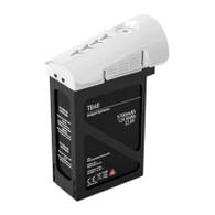 Inspire 1 TB48 Battery (5400mAh)