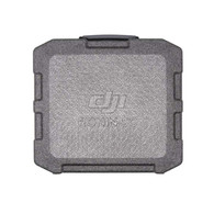 DJI Ronin-SC - EPP Foam Carry Case