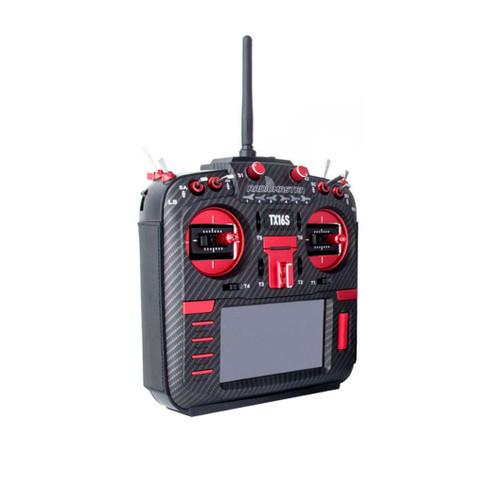 RadioMaster TX16S MAX Edition