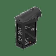 DJI Inspire 1 Part 89 -TB47 Battery (4500 mAh, Black)
