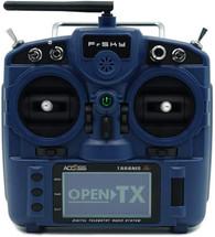 FrSky Taranis X9 Lite - Navy Blue