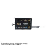 FrSky 2.4GHz ACCESS ARCHER R10 Pro Receiver