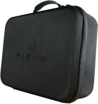 FrSky EVA Bag for Taranis Q X7/X7S Transmitter