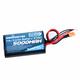 RadioMaster TX16S Battery Pack