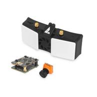 Shark Byte Digital HD FPV System Bundle (with TX5M.1 VTX)