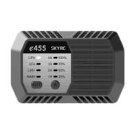 SkyRC e455 charger