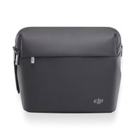 DJI Mini 2 Shoulder Bag
