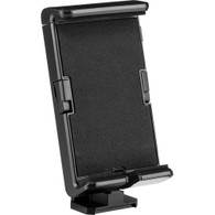 DJI Cendence Remote Controller Part 1 - Mobile Device Holder