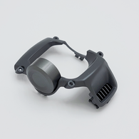DJI FPV Drone Protective Shell