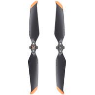 DJI Air 2S Low-Noise Propellers(1 Pair)