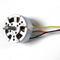 DJI FPV Drone Part - Propulsion Motor (Short Wire)