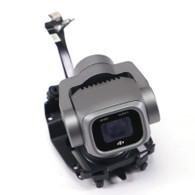 DJI Air 2S Gmibal Camera Module